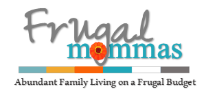 Contact the Frugal Mommas Team