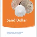 sand dollar homeschool giveaway