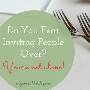 frugal mommas linky 3 - overcoming fear of hospitality