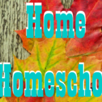 Frugal Friday Linky 11 – Family Home and Homeschool
