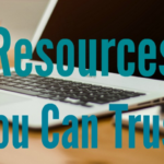 Work from Home as a Blogger – Resources You Can Trust