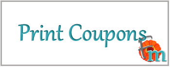 Frugal Mommas - Print Coupons