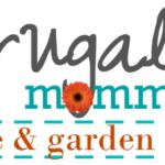 Frugal Mommas Friday Linky – home garden family homeschool