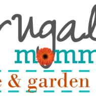 Frugal Mommas Friday Linky – home garden family homeschool