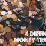 4 Difficult Money Lessons From a Former Missionary Kid