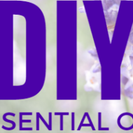Easy DIY Essential Oil Lotion – Healthy and  Simple to Make