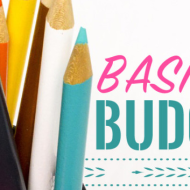 Basic Budget Questions Beginners Need to Answer