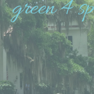 Frugal Friday Home Linkup 27 – Green Family Living