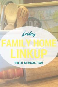 family home linkup