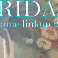 Frugal Mommas Friday Home Linkup 29