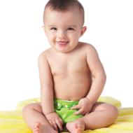 Best Deals for Your Baby Registry – Frugal Mommas