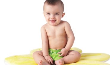 Best Deals for your Baby Registry