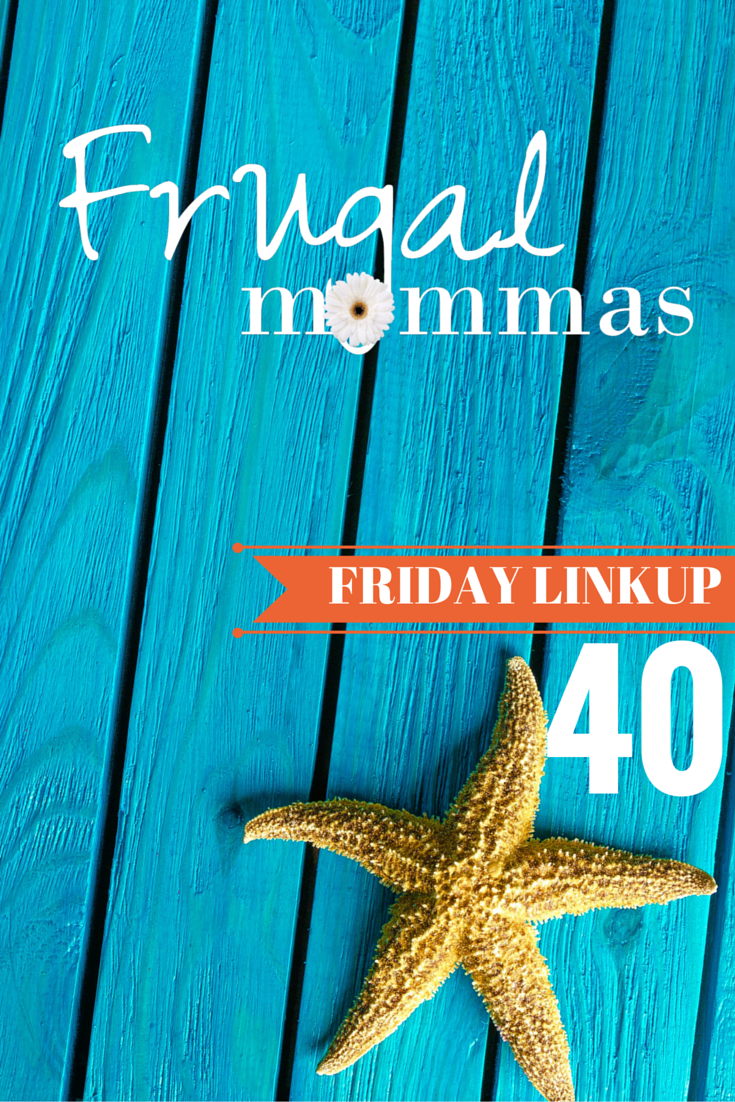 friday linkup 40
