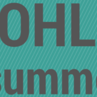 Kohls Summer Savings Coupons