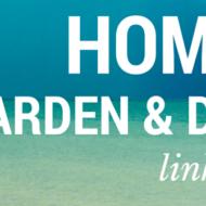 Linkup 45 Frugal Friday Home Garden DIY