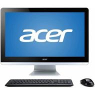 New Acer Aspire Deal – Christmas Savings on eBay