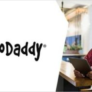 Get Free Gift Cards with Swagbucks – Register with GoDaddy