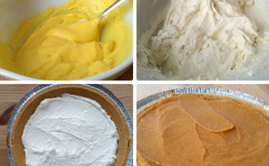 fall recipe roundup