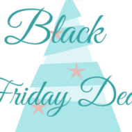 Black Friday Target Deals – Shipped to Your Door