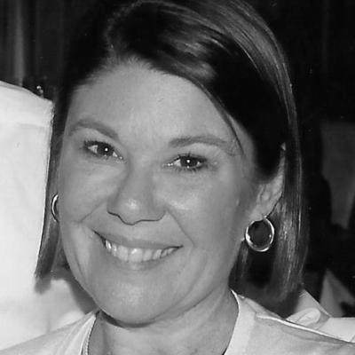 Susie Mertl