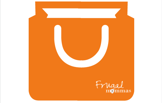 best deals favorite stores big savings