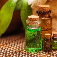 Many Benefits of Petitgrain Essential Oils – DIY Recipe