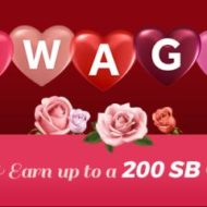 Redeem Swagbucks Reward Points for Gift Cards