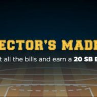 Swagbucks March Madness Gift Card Points