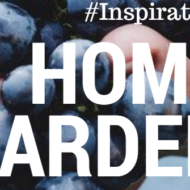 Featured Bloggers Home Garden Linkup 86 #Inspiration