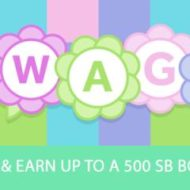 Swago Promo Free Gift Cards – July Promotion