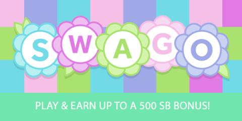 Swago Promo Free Gift Cards