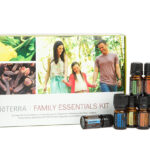 Purchase Essential Oils Wholesale: Enrollment Kit and Free eBook
