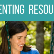 Parenting Resources and Support for Effective Strategies