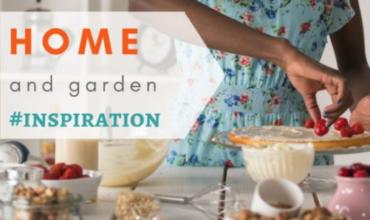 Frugal Home Garden Inspiration – Linkup 97