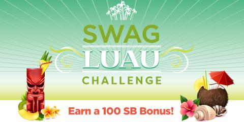 Swagbucks free gift cards