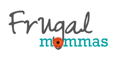 Frugal Mommas
