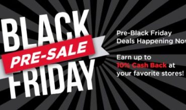 Swagbucks Black Friday Now – Deals on Frugal Mommas