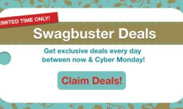 Swagbucks Gift Card Points Deals