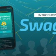 Win Money with Swagbucks Birthday Extravaganza