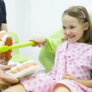 4 Great Activities For Teaching Kids About Dental Health
