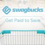 Get paid to save money at the grocery store!